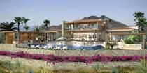 Homes for Sale in San Jose del Cabo, Baja California Sur $12,792,000