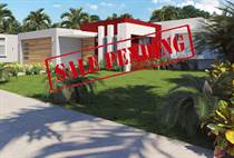 Homes for Sale in Bo. Ceiba Baja, Aguadilla, Puerto Rico $249,000
