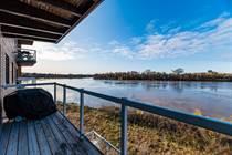 Condos for Sale in St Vital, Winnipeg, Manitoba $199,900