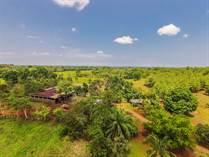 Lots and Land for Sale in Manuel Antonio, Puntarenas $2,500,000