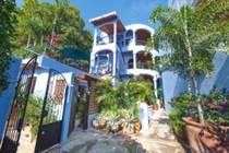Homes for Sale in Nuevo Vallarta, Nayarit $998,000