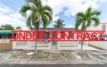 Homes for Sale in Las Delicias, Ponce, Puerto Rico $104,900