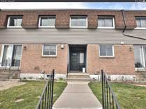 Condos for Sale in Cobourg, Ontario $349,000