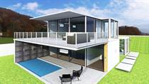 Homes for Sale in Curia, Curia - San Jose, Santa Elena $369,000