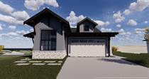 Homes for Sale in Tobiano, Kamloops, British Columbia $1