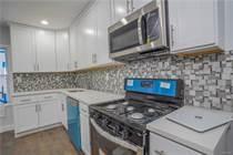 Homes for Sale in Harding Park, Bronx, New York $549,000