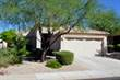 Homes for Rent/Lease in Desert Village, Mesa, Arizona $2,400 one year