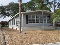 Homes Sold in Brookridge, Brooksville, Florida $134,500