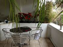 Condos for Sale in Condesa, Mexico City, Distrito Federal $330,000