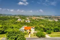 Homes for Sale in Port Road, Palmas del Mar, Puerto Rico $1,995,000