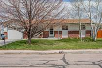 Homes Sold in East Lakeview, Cheyenne, Wyoming $232,900