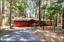 Homes for Sale in Red Dog Road, Nevada City, California $349,000