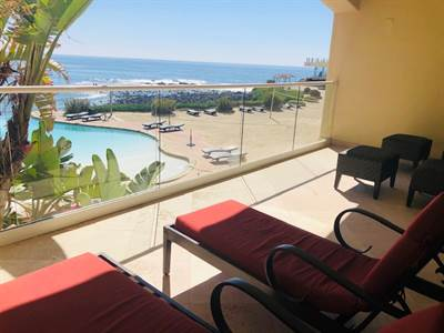 Carretera Tijuana-Ensenada km. 35.5, Suite 106, Playas de Rosarito, Baja California