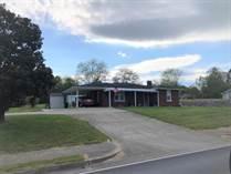 Homes for Sale in Lake Cumberland, Jamestown, Kentucky $116,500