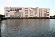 Homes for Sale in Merritt Island, Florida $374,995