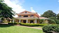 Homes for Sale in La Garita, Alajuela $800,000