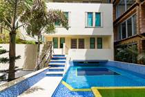 Condos for Sale in Downtown, Playa del Carmen, Quintana Roo $425,000