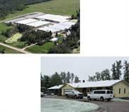 Homes for Sale in Lacombe County, Blackfalds, Alberta $5,490,000
