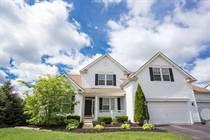 Homes for Sale in Grand Oak, Galena, Ohio $395,000