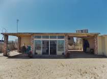 Homes for Sale in Campo Playa Indio, San Felipe, Baja California $30,000