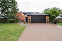 Homes Sold in LaSalle, Windsor, Ontario $499,900