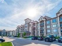 Condos for Sale in Milton, Ontario $24,900