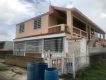 Homes for Sale in Jardines de Borinquen, Carolina, Puerto Rico $165,000