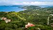 Homes for Sale in Playa Hermosa, Guanacaste $219,000