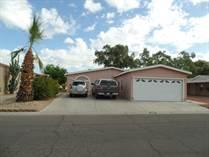 Homes for Sale in Pueblo El Mirage, El Mirage, Arizona $178,300