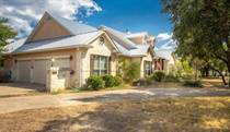 Homes Sold in Mystic Shores, Spring Branch, Texas $419,000