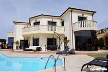 Homes for Sale in Peyia, Paphos, Paphos €1,950,000