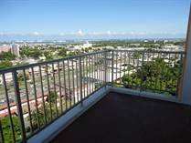 Homes for Rent/Lease in Concordia Gardens, San Juan, Puerto Rico $795 monthly