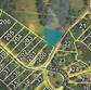 Lots and Land for Sale in Owenton, Kentucky $13,000