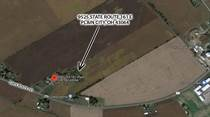 Lots and Land for Sale in Plain City, Ohio $1,763,900