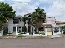 Homes for Sale in Bosques De Doña Rosa, Heredia, Heredia $725,000