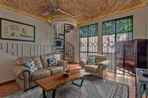 Homes for Sale in Guadiana, San Miguel de Allende, Guanajuato $579,000