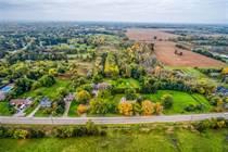 Homes for Sale in Hamilton, Ontario $4,250,000