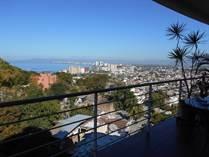 Condos for Sale in 5 de Diciembre, Puerto Vallarta, Jalisco $450,000