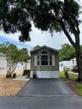 Homes for Sale in ja mar, Port Richey, Florida $38,900