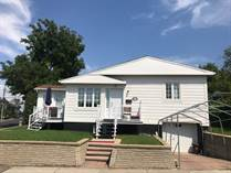 Homes for Sale in Quebec, Rivière-des-Prairies/Pointe-aux-Trembles, Quebec $375,000