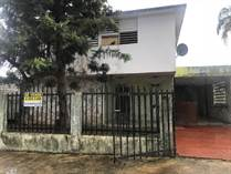 Homes for Sale in Bayamon Gardens, Puerto Rico $122,000