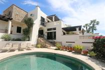 Homes for Sale in Cabo Bello Plaza Calafia, Cabo San Lucas , Baja California Sur $540,000