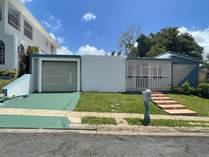 Homes for Sale in Park Gardens, San Juan, Puerto Rico $170,000