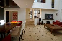 Homes for Sale in Playacar Phase 2, Playa del Carmen, Quintana Roo $670,000