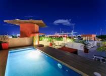 Condos for Sale in Downtown Playa del Carmen, Playa del Carmen, Quintana Roo $350,000