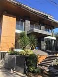 Homes for Sale in Ayala Alabang, Muntinlupa, Metro Manila ₱674,500,000