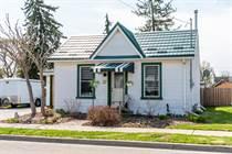 Homes for Sale in East Ward, Brantford, Ontario $419,900