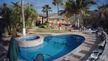 Lots and Land for Sale in Punta Colorada, Baja California Sur $65,000,000