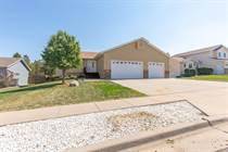 Homes for Sale in Auburn Hills, Rapid City, South Dakota $389,000