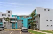 Homes for Sale in Chalets de la Playa, Vega Baja, Puerto Rico $189,900